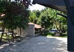 Location vacances Barcelos - Quinta Das Tulipas-1