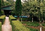 Location vacances Sevan - Holiday-Home Dilijan-2