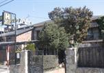 Location vacances Colmenar Viejo - Gran Hostal Asador de Soto-3
