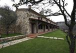 Hôtel Brihuega - Hotel Rural Los Ánades-2