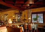 Hôtel Bad Bocklet - Hotel Restaurant Alte Brauerei-3