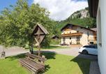 Location vacances Reutte - Apartment Tannenhof.1-3