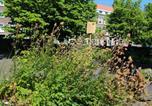 Location vacances Rijswijk - Historische Haven-4
