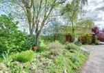 Location vacances Woodchurch - Holiday Home Orlestone-4