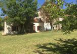 Location vacances Saint-Urcisse - Tissendie-2