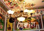 Hôtel Alsisar - Hotel Shekhawati-2