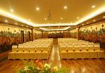 Hôtel Kozhikode - Woodies Bleisure Hotel-2