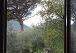 Location vacances Pastena - Villa Del Maestro-3