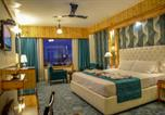 Villages vacances Manali - Sun Park Resort-3