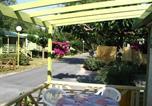 Location vacances Portel-des-Corbières - Azureva Sigean-1
