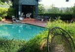 Location vacances Vicksburg - Duff Green Mansion-3