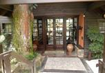 Location vacances Gramado - Apartamento no Residencial Knorrville-3