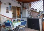 Location vacances Scalea - Casa Angelo-2