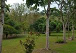 Location vacances Livingston - Mahogany Villas-4