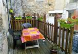 Location vacances La Tardière - Maison 2 Chambres près du Puy du Fou-1