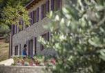 Location vacances Farra di Soligo - Le Pervinche-4