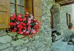 Location vacances Livigno - Bait Da Pizabela 1-2