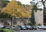Location vacances Foligno - Affittacamere Parco dei Canapè-2