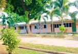 Hôtel Dili - Timor Lodge-3