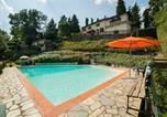 Location vacances Barberino di Mugello - Villa Barberino di Mugello 7500-1