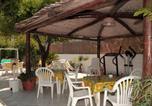 Hôtel Casamicciola Terme - Hotel Casa Mazzella-2