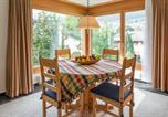 Location vacances Flims Dorf - Edelweiss Casa Rondo-4