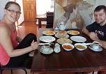 Hôtel Polonnaruwa - Cannel Side Guest House-2