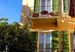 Hôtel Oggebbio - B&B Casa al Mulino-1