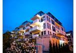 Location vacances Świnoujście - Apartamenty na Wyspie - Stella Baltic-1