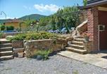 Location vacances Dronero - Agriturismo Panorama (100)-4