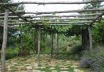 Location vacances Cetona - Villa Albert-2