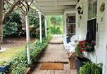 Location vacances Canyonleigh - Southdown Cottage-1