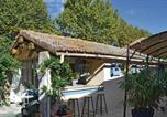 Location vacances Saint-Gilles - Holiday home Albaron Xciii-2