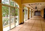 Hôtel Baguio City - Hotel Elizabeth - Baguio-3