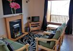 Villages vacances Port of Menteith - Appin Holiday Homes-3