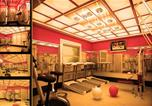Hôtel Qatar - Chairmen Hotel-3