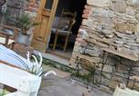 Location vacances Comano - L'Essiccatoio-2