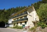 Location vacances Wildemann - Stieglitz-1