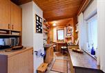 Location vacances Hallstatt - Appartement Fallnhauser-2