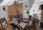 Location vacances Cástaras - Casa centenaria en La Alpujarra-3