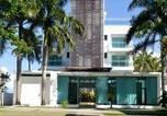 Location vacances Cabarete - Watermarks Hotel - Cabrete Beach,Domican Republic-1