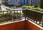 Location vacances Noja - Suite Home-4