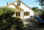 Location vacances Holbeton - Orchard Cottage, Nr Kingsbridge-4