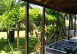 Location vacances Piombino - Eco Country-1