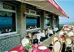 Hôtel Vierville-sur-Mer - Logis Hotel Du Casino-3