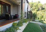 Location vacances Villa San Pietro - Casa Vacanza Loredana-1