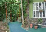 Location vacances Manuel Antonio - Bird Watching Apartment-1