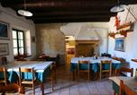 Hôtel Lazise - Corte Valesana-3
