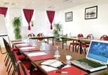 Location vacances Saint-Brevin-les-Pins - Univea Appart-Hotel-4