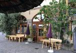 Location vacances Ritten - Steidlerhof-4